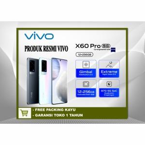 Info Vivo Y12 Second Katalog.or.id