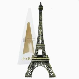 Katalog Pajangan Miniatur Paris Menara Eifel Eiffel Tower Besar 32cm N 381 Katalog.or.id
