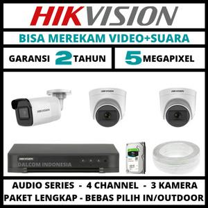 Katalog Camera Handy Cam Katalog.or.id