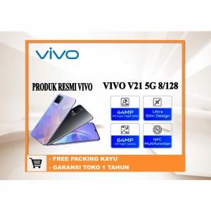 Katalog Vivo V21 5g Vivo Katalog.or.id
