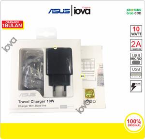 Info Realme 5 Vs Asus Zenfone Max Pro M2 Katalog.or.id