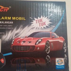 Info Alarm Alaram Mobil Avanza Xenia Innova Kijang Panther Alarm Universal Katalog.or.id