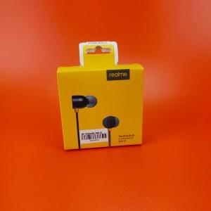 Harga Headset Earphone Realme 3 Katalog.or.id