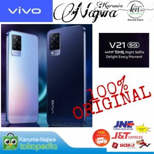 Info Vivo Y12 Unlock Pattern Katalog.or.id