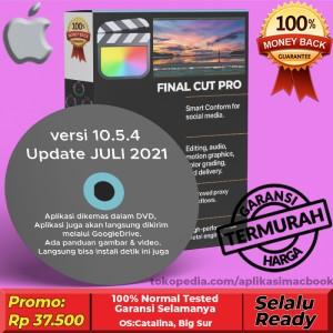 Harga Full Version Final Katalog.or.id