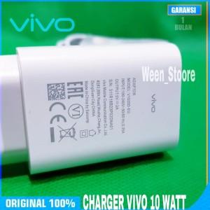 Harga Vivo Y12 Qualcomm Katalog.or.id