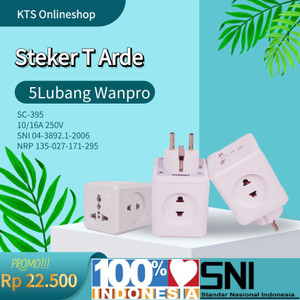 Info Over Steker Penyambung Steker Pipih Gepeng Ke Bulat Katalog.or.id