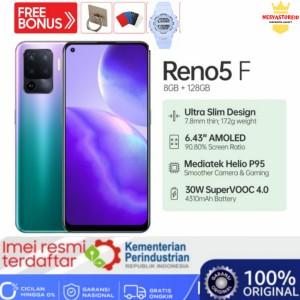 Info Realme 5 Pro Jual Katalog.or.id