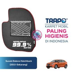 Info Mobil Honda Jass Katalog.or.id