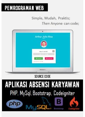 Katalog Aplikasi Edit Video Katalog.or.id