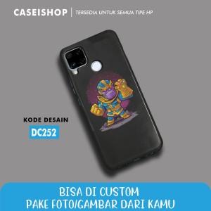 Katalog Vivo Z1 Custom Rom Katalog.or.id