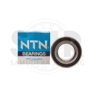 Info Bearing Roda Depan Nissan March Dan Datsun Go Nis Katalog.or.id