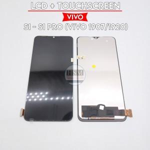 Katalog Vivo S1 Layar Katalog.or.id