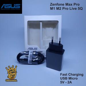Info Vivo Y12 Vs Asus Zenfone Max Pro M2 Katalog.or.id