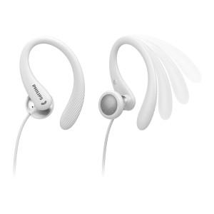 Info Headset Earphone Handsfree Vivo Katalog.or.id