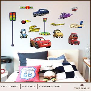 Harga Wall Sticker Stiker Dinding Dekorasi Sk7122 50x70 Cartoon Helicopter Katalog.or.id