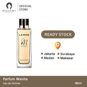 Katalog Original Parfum La Rive In Woman Katalog.or.id