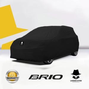 Katalog Mobil Brio Katalog.or.id