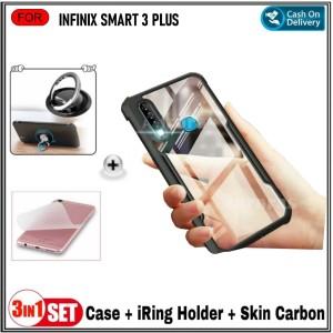 Info Hard Case Infinix Smart Katalog.or.id