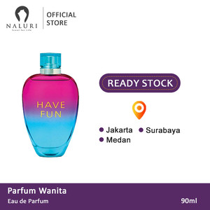Info Original Parfum La Rive In Woman Katalog.or.id