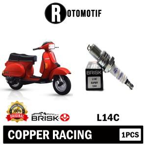 Info Busi Brisk Ar12c Cooper Katalog.or.id