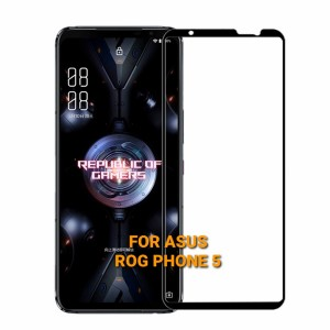 Harga Realme X Full Phone Specification Katalog.or.id