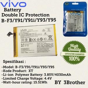 Info Vivo Y12 Emmc Pinout Katalog.or.id