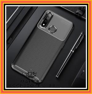 Harga Case Vivo Z1 Pro Katalog.or.id