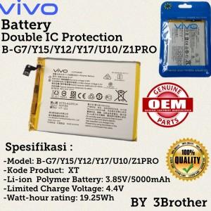 Katalog Vivo S1 Chipset Katalog.or.id
