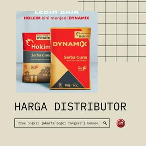 Harga Semen Api Untuk Tambal Keramik Gasolek Pemanas Ayam Katalog.or.id