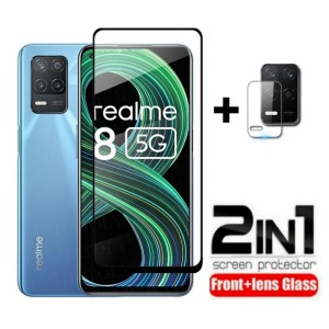 Info Realme X Support 5g Katalog.or.id