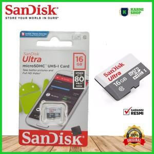Info Vivo Y12 Expandable Memory Katalog.or.id