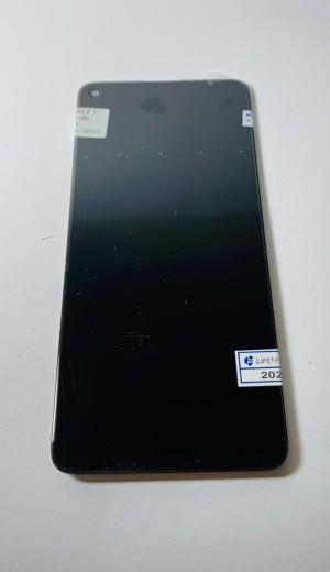 Katalog Vivo Z1 Pro Display Katalog.or.id