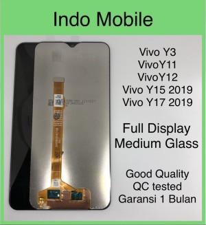 Katalog Lcd Vivo Y3 Y11 Katalog.or.id