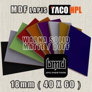 Info Papan Kayu Mdf 18mm Ukuran 20x30 Cm Katalog.or.id