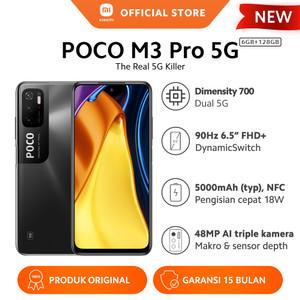 Harga Xiaomi Official Mi 10t Katalog.or.id