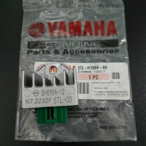 Katalog Fullwave Kit Dc Xeon Rc Gt 125 Regulator Kiprok Tiger Yamaha Hid Led Katalog.or.id