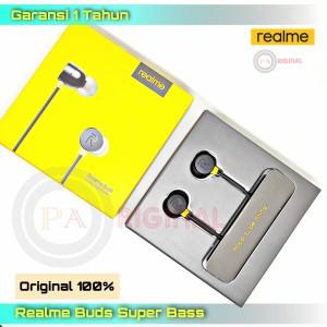 Katalog Realme 5 Earphone Katalog.or.id