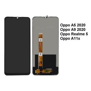 Harga Realme C3 Vs Oppo A1k Katalog.or.id