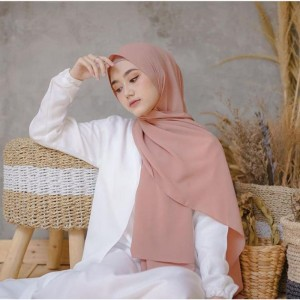 Harga Tutorial Hijab Pashmina Katalog.or.id