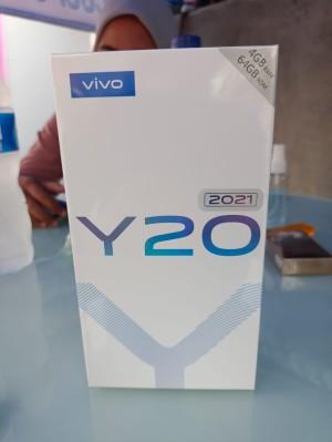 Katalog Hp Vivo Y20 2021 Katalog.or.id