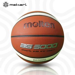 Info Lapangan Bola Basket Katalog.or.id