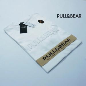 Harga Pull And Bear Katalog.or.id