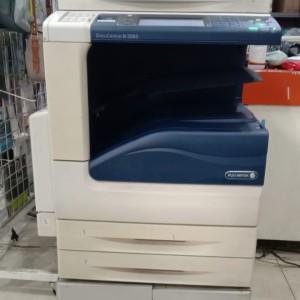 Info Mesin Fotocopy Mini Katalog.or.id