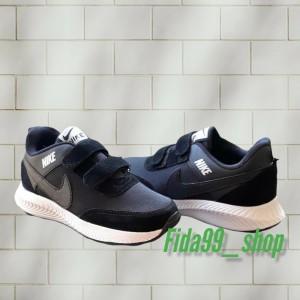 Info Sepatu Anak Prempuan Katalog.or.id