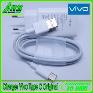Info Vivo S1 Charger Type Katalog.or.id