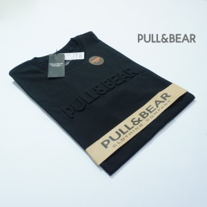 Katalog Pull And Bear Katalog.or.id