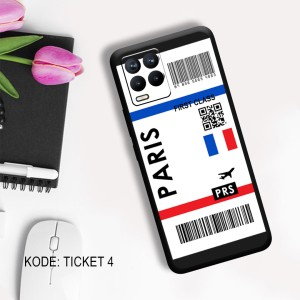 Harga New Case Realme Katalog.or.id