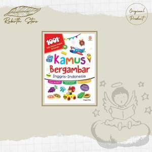 Info Kamus Bergambar Inggris Indonesia Katalog.or.id