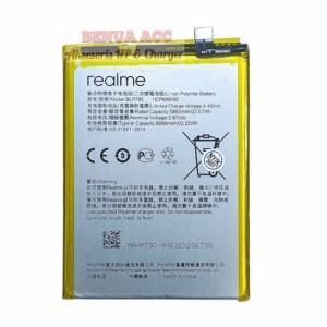 Info Realme C2 Antutu Katalog.or.id